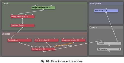 Guía Terragen 2 1-4.jpg