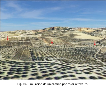 Guia Terragen 2 1-5.jpg