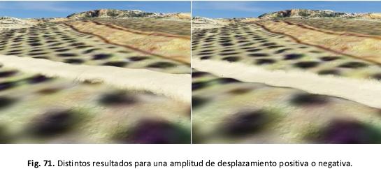 Guia Terragen 2 1-7.jpg