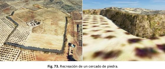 Guia Terragen 2 1-1.jpg