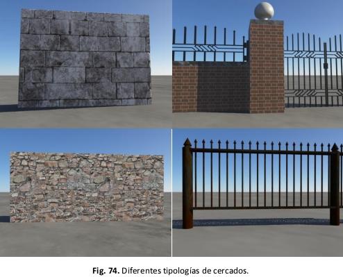 Guía Terragen 2 1-2.jpg