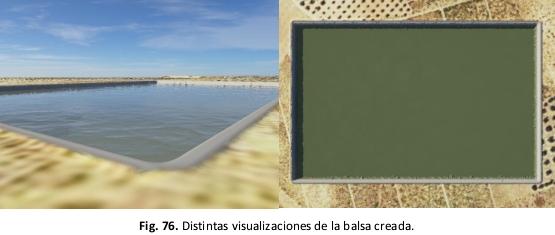 Guia Terragen 2 1-4.jpg