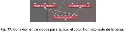 Guía Terragen 2 1-5.jpg