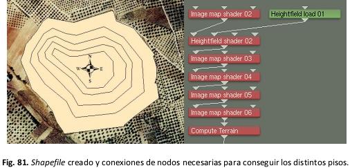 Guía Terragen 2 1-9.jpg