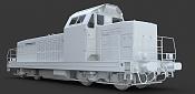 BB 66000 Diesel-bb_66000_007.jpg