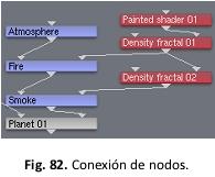 Guía Terragen 2 1-10.jpg