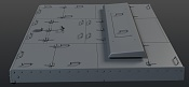 WIP: mi primera caja de zapatos  Cruiser tank Cromwell -capture-20.jpg