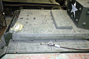 WIP: mi primera caja de zapatos  Cruiser tank Cromwell -reference.png