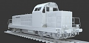 BB 66000 Diesel-bb_66000_008.jpg