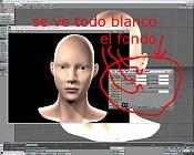 mala visualizacion en lightwave 8 con plug_ins de worley-blanco.jpg