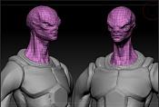 Crear Un Personaje Desde cero Con Zbrush-retopologia.jpg