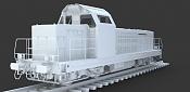 BB 66000 Diesel-bb_66000_009.jpg