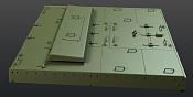 WIP: mi primera caja de zapatos  Cruiser tank Cromwell -capture-21.jpg