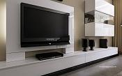 Freelance Infoarquitectura e interiorismo-01-salon_00015-f.jpg