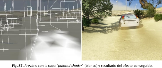 Guia Terragen 2 1-3.jpg
