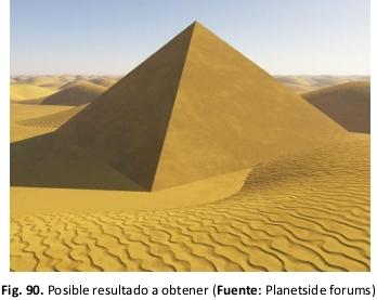 Guia Terragen 2 1-6.jpg
