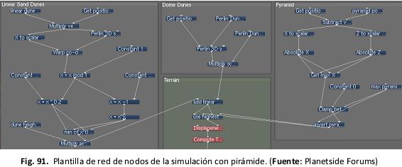 Guía Terragen 2 1-7.jpg