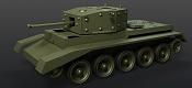 WIP: mi primera caja de zapatos  Cruiser tank Cromwell -capture-22.jpg