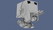 aT-ST para un tutorial-cuerpo-frontal.jpg
