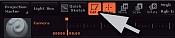 Manual Zbrush-3.jpg