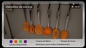 Renders Realistas Cotizacion-naranja.jpg