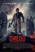 Dredd  2012 -dredd-2012.jpg