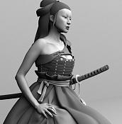 Personaje:Sangyeng   de nuevo -region25_opt.jpg