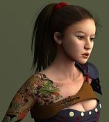 Personaje:Sangyeng   de nuevo -tatoosss028_opt.jpg