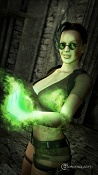 Tomb Reaver Soul Raider-c2_00000.jpg