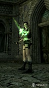 Tomb Reaver Soul Raider-c3_00000.jpg