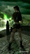 Tomb Reaver Soul Raider-c4_00000.jpg