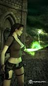 Tomb Reaver Soul Raider-c5_00000.jpg