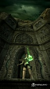 Tomb Reaver Soul Raider-c6_00000.jpg