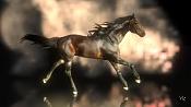 Caballo al galope, particulas y reflejos-render-_caballo.jpg