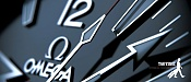 The accuracy Of Time   by Javi Martinez-2012.30.jpg