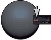 Manual Zbrush-5.jpg