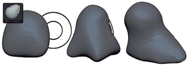 Manual Zbrush-8.jpg