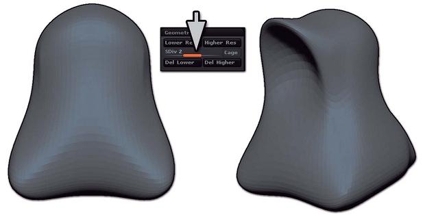 Manual Zbrush-9.jpg