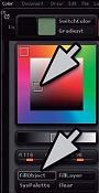 Manual Zbrush-12.jpg