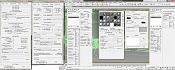ayuda en Iluminacion Interior con Vray-setting_1.jpg