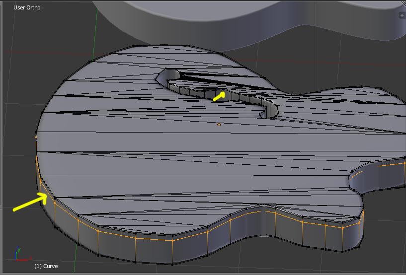 arrugas en el plano al pasar de inkscape a blender   -ctrl-r.jpg