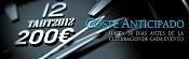 RoadShow internacional 2012-sequence-01.still002.jpg