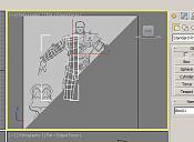 Problema con la imagen de referencia a la hora de realizar un modelado   -sin-titulo-2.png