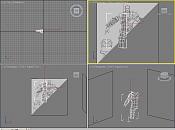 Problema con la imagen de referencia a la hora de realizar un modelado   -sin-titulo-3.png