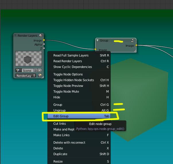 ayuda en la ventana composicion en blender-group1.jpg