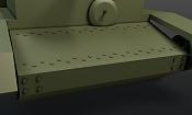 WIP: mi primera caja de zapatos  Cruiser tank Cromwell -capture-23.jpg