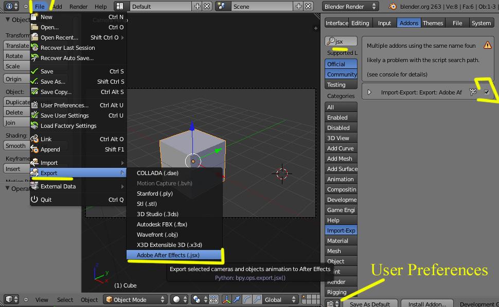 ayuda en la ventana composicion en blender-export.jpg