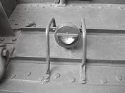 WIP: mi primera caja de zapatos  Cruiser tank Cromwell -dscf1114.jpg