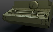 WIP: mi primera caja de zapatos  Cruiser tank Cromwell -capture-24.jpg