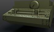 Wip: mi primera caja de zapatos cruiser tank cromwell-capture-24.jpg